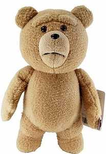 Ted Movie 16 Inch DELUXE