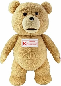 Ted Movie 24 Inch JUMBO