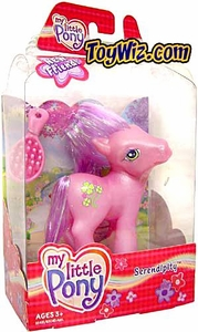 My Little Pony Serendipity