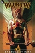 Hawkman & Hawkgirl Trade Paperbacks and Hardcovers