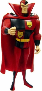 Justice League LOOSE Mutiny in the Ranks Action Figure Psycho-Pirate