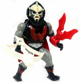 He-Man Masters of the Universe Vintage LOOSE Action Figure Hordak