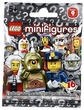 LEGO Minifigure Collection Series 9