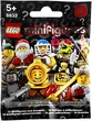 LEGO Minifigure Collection Series 8
