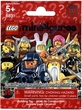 LEGO Minifigure Collection Series 7