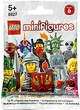 LEGO Minifigure Collection Series 6