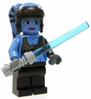 Star Wars LEGO LOOSE Mini Figures Jedi