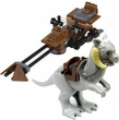 Star Wars LEGO LOOSE Figures Vehicles & Animals
