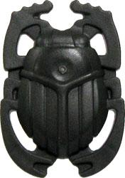 LEGO Pharaoh's Quest LOOSE Shield  Scarab Shield