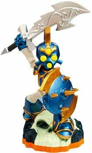 Skylanders Giants LOOSE Figure Chop Chop V.2
