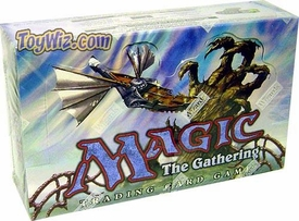 Magic the Gathering Exodus Booster BOX [36 Packs]