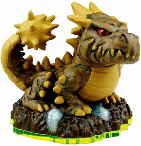 Skylanders LOOSE Figure Bash