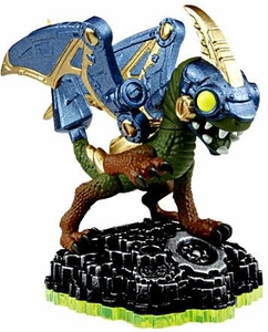 Skylanders LOOSE Figure Drobot BLOWOUT SALE!