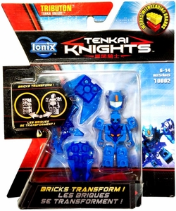 Tenkai Knights #10002 Tributon [Tenkai Knight]