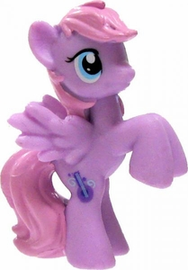 My Little Pony Friendship is Magic 2 Inch PVC Figure Sweetsong