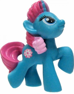 My Little Pony Friendship is Magic 2 Inch PVC Figure Gardenia Glow