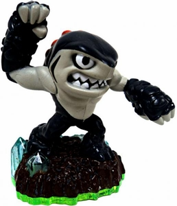 Skylanders LOOSE Figure Terrafin BLOWOUT SALE!