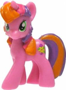 My Little Pony Friendship is Magic 2 Inch PVC Figure Beachberry
