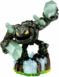 Skylanders LOOSE Figure Prism Break