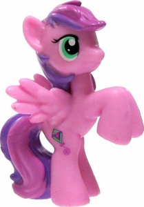 My Little Pony Friendship is Magic 2 Inch PVC Figure Skywishes