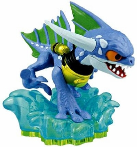 Skylanders LOOSE Figure Zap BLOWOUT SALE!