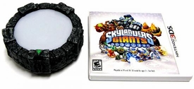 Skylanders GIANTS LOOSE 3DS Portal of Power & Game [No Figures!]