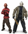 Sideshow Collectibles, Statues, Action Figures and Toys!