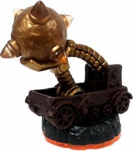 Skylanders Giants LOOSE Figure Catapult