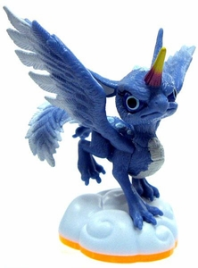 Skylanders Giants LOOSE Figure Whirlwind