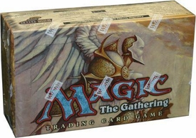 Magic the Gathering Urza's Saga Booster BOX [36 Packs]