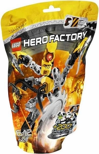 LEGO Hero Factory Set #6229 XT4