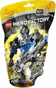 LEGO Hero Factory Set #6282 Stringer