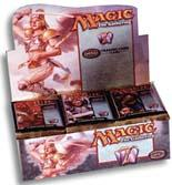 Magic the Gathering Seventh 7th Edition Booster Box [36 packs]