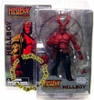 Gentle Giant Action Figures Hellboy