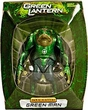 DC Green Lantern Movie Masters 6 Inch Action Figures