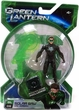 DC Green Lantern Movie 4 Inch Toys & Action Figures