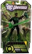 DC Green Lantern Classics Action Figures