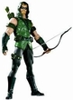 DC Green Lantern Brightest Day Action Figures