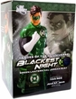 DC Green Lantern DC Direct Action Figures, Statues & Busts