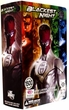 DC Green Lantern Limited Edition & Exclusive Action Figures & Toys