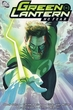 DC Green Lantern Comic Books & Trade Paperbacks