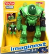 DC Green Lantern Imaginext