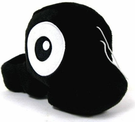 Pokemon Japanese Banpresto 5 Inch Plush Figure Unown