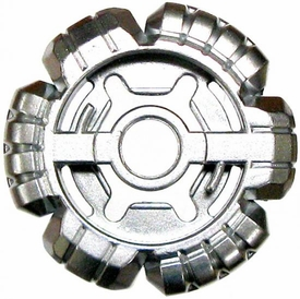 Beyblades Metal Fusion LOOSE Parts Fusion Wheel Counter