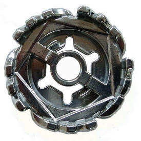 Beyblades Metal Fusion LOOSE Parts Fusion Wheel Cyclone