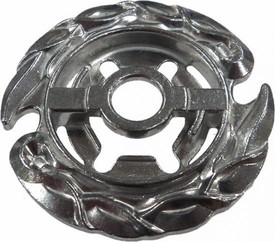Beyblades Metal Fusion LOOSE Parts Fusion Wheel Evil