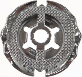 Beyblades Metal Fusion LOOSE Parts Fusion Wheel Forbidden