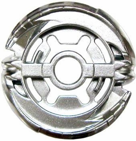 Beyblades Metal Fusion LOOSE Parts Fusion Wheel Fury
