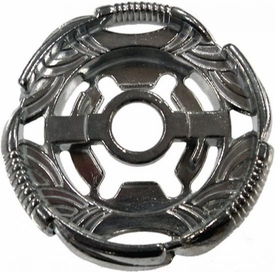 Beyblades Metal Fusion LOOSE Parts Fusion Wheel Grand