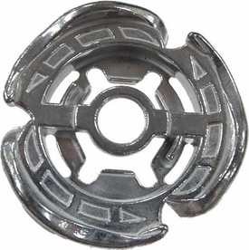 Beyblades Metal Fusion LOOSE Parts Fusion Wheel Screw